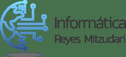 Informática Reyes